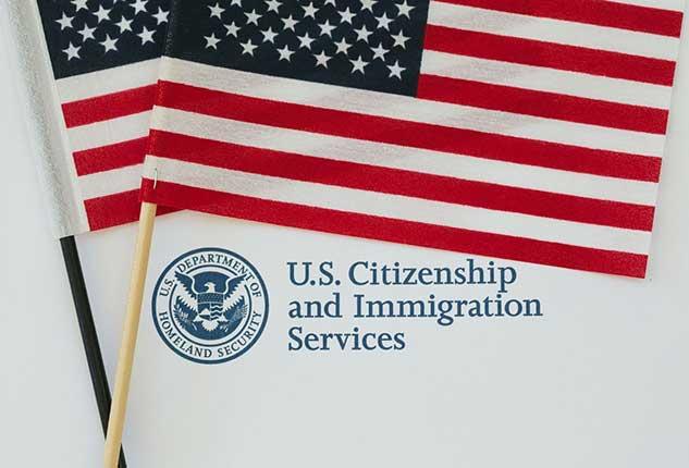 USCIS thay đổi quy trình xét cấp thị thực EB-5